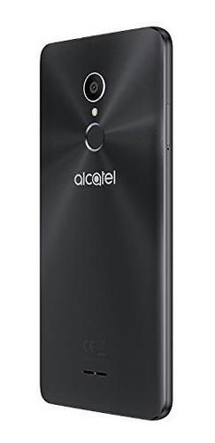 """alcatel 3c 5026d 6.0 """"3g dual sim octa-core 16 gb + 1"""
