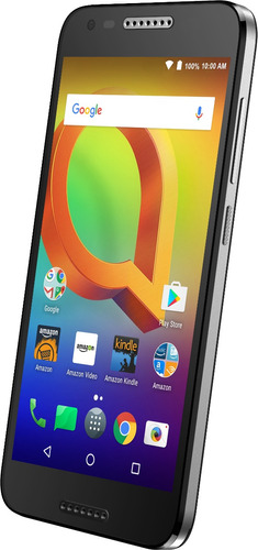 alcatel a30 android 7.0 pant 5pulg hd quadcore 2gb/16gb lte