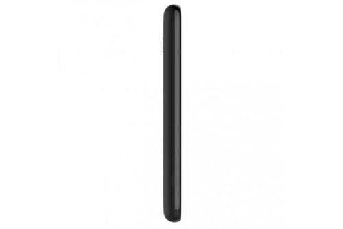 alcatel celular libre alcatel pixi 4 4 ds 3g negro cel akacu