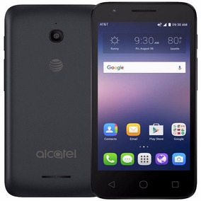 Alcatel Ideal 4g Lte 1gb Ram/8gb Rom/5mp Android Económicos