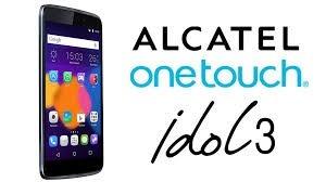 alcatel idol 3 negro at&t audifonos jbl y envio gratis!!