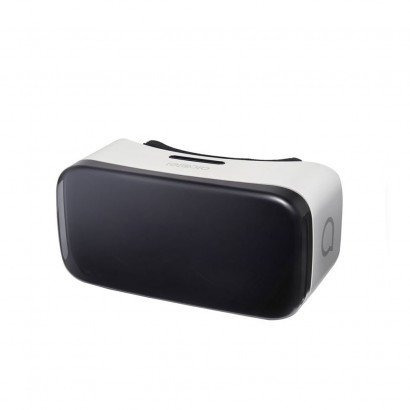 alcatel idol 4 16gb 4g + óculos de realidade virtual vr + nf