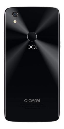 alcatel idol 5s 3gb ram 32gb nuevo libre a pedido