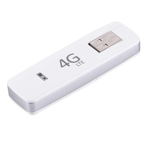 alcatel l8000 velocidad 4g lte desbloqueado modem usb