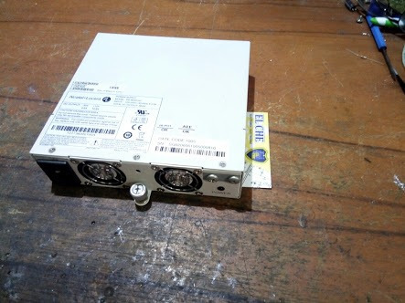 alcatel lucent power supply ps-360w-ac.  y todos los modelos