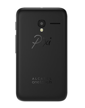 alcatel one touch celular