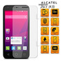 Alcatel One Touch Pixi 3 (4.5) Color Blanco.