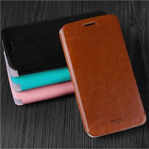 Alcatel one touch idol alpha 6032 funda cartera ejecutiva - Fundas alcatel one touch idol ...