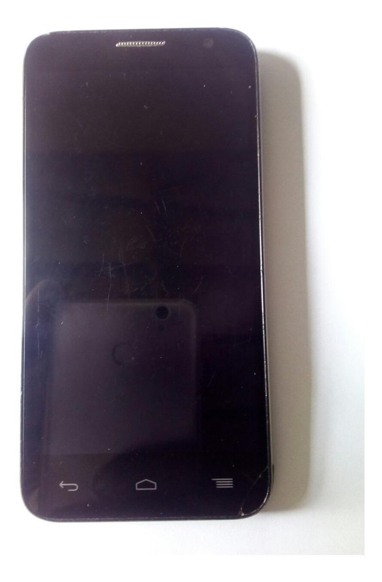 Alcatel One Touch Idol Mini Tlp017a1