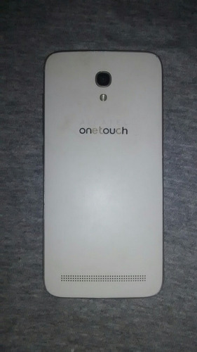 alcatel one touch mini