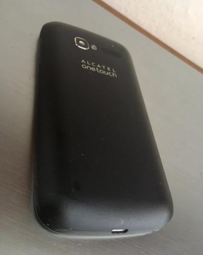 alcatel one touch pop c5 descompuesto - envío gratis / 5036a