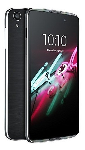 alcatel onetouch idol 3 global unlocked 4g lte smartphone, 4