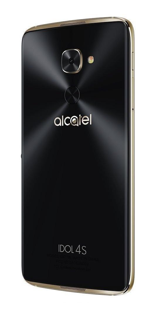 Alcatel Onetouch Idol 4s Windows 6071w 4gb 64gb
