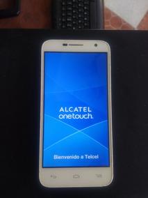 fb4ea43d24b Celular Alcatel Onetouch Usado - Celular Alcatel, Usado en Mercado Libre  México