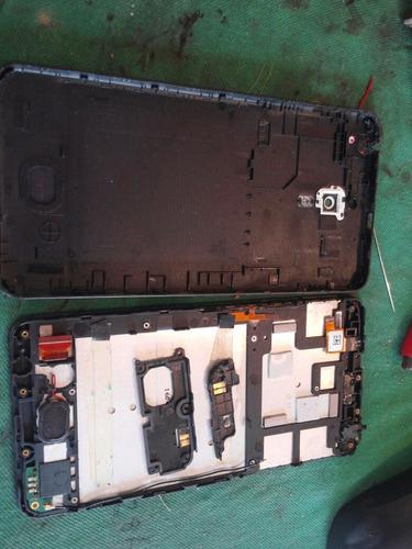 alcatel pixi 8050g partes