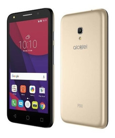 96f87b43a84 Alcatel Pixi 4 5.5 Pulgadas - Celulares y Smartphones en Mercado Libre  México