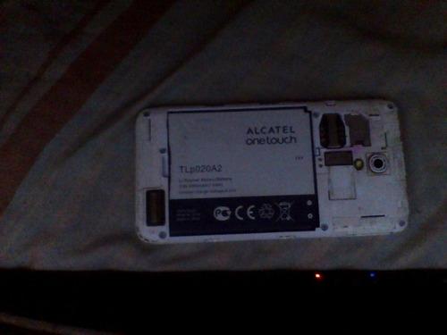 alcatel pop s3