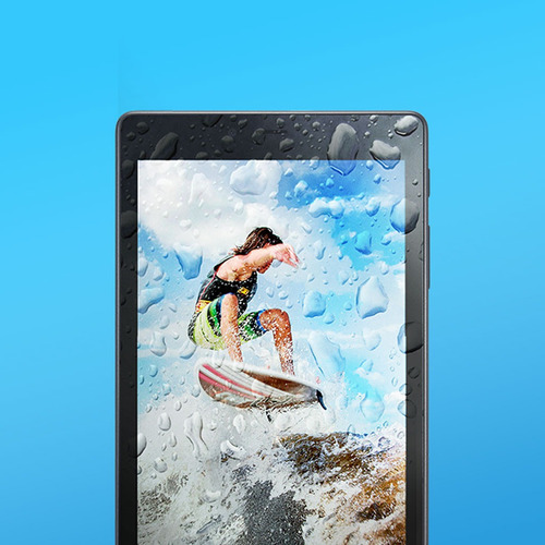 alcatel tablet one touch pixi 4 (900) 7 , 3g - barulu