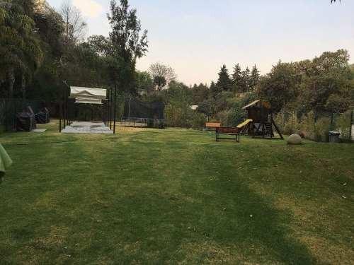 alcázar - parques de la herradura