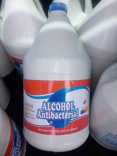 alcohol 96%