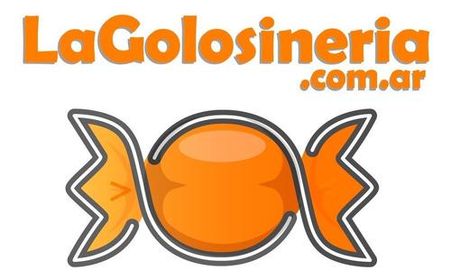 alcohol aktiol spray glicerina (x 5u) - barata lagolosineria
