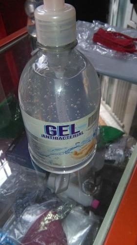 alcohol al 95. tapabocas con diseño n95.   gel antimateria