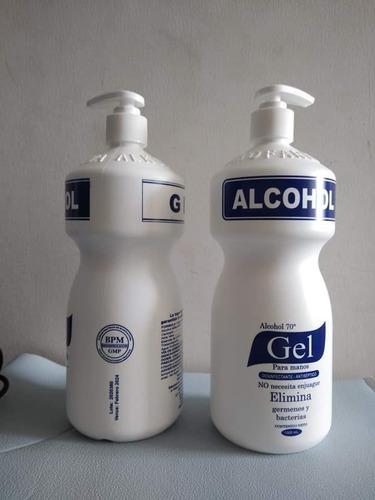 alcohol alko farma