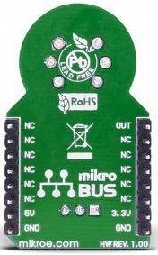 alcohol click mikroelektronika