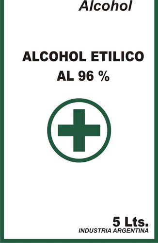 alcohol en gel,  alcohol etilico y mascarillas