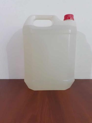 alcohol en gel x litro mayorista