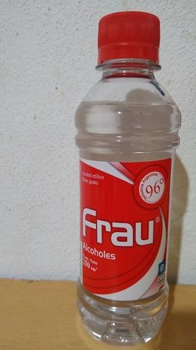 alcohol frau 250cm³