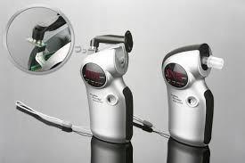 alcoholimetro digital uso profesional al6000