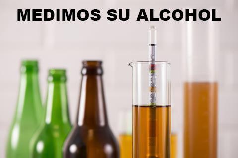 alcoholimetro prueba de grado ,llámanos al cell:998162507