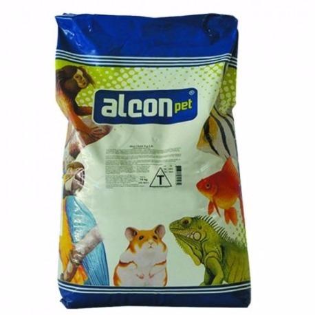 alcon club periquito calopsita agapornis 6kg (val.07/18)