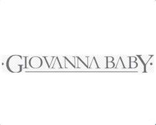 álcool em gel higienizante giovanna baby  500ml 70º 02 un