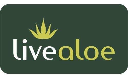 álcool gel 70 de bolsa kit com 2 antisséptico live aloe