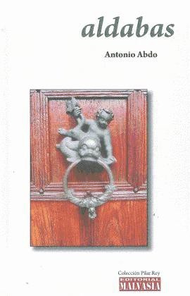 aldabas(libro poesía)