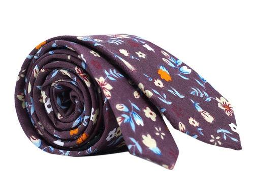 alder corbata