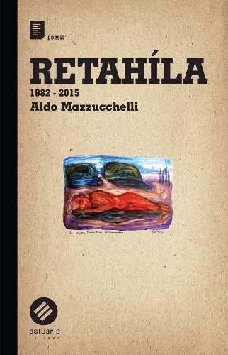 aldo mazzucchelli - retahila 1982 - 2015