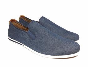 4b507e15 Aldo Zapatos Casuales Nuevos Originales Caballero