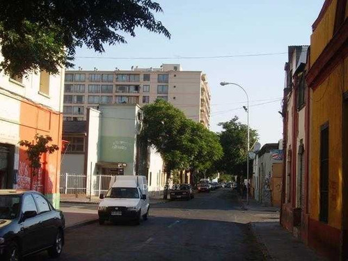 aldunate / avenida manuel antonio matta