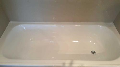 alecolorsa : enlozados de bañera y azulejos,bachas,inodoros