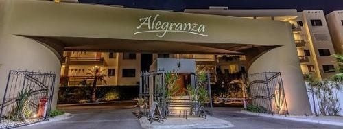 alegranza c101 mls #18-1178