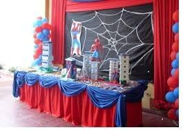 alegre eventos, fiestas y cumpleaños.