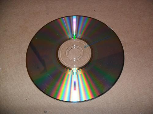 alejandra guzman soy solo un secreto cd sensillo promo (k)