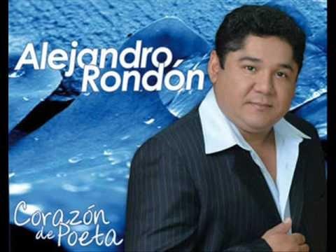 alejandro rondon discografia mp3 digital
