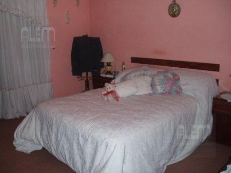 alem propiedades |casa en temperley |3 dorm