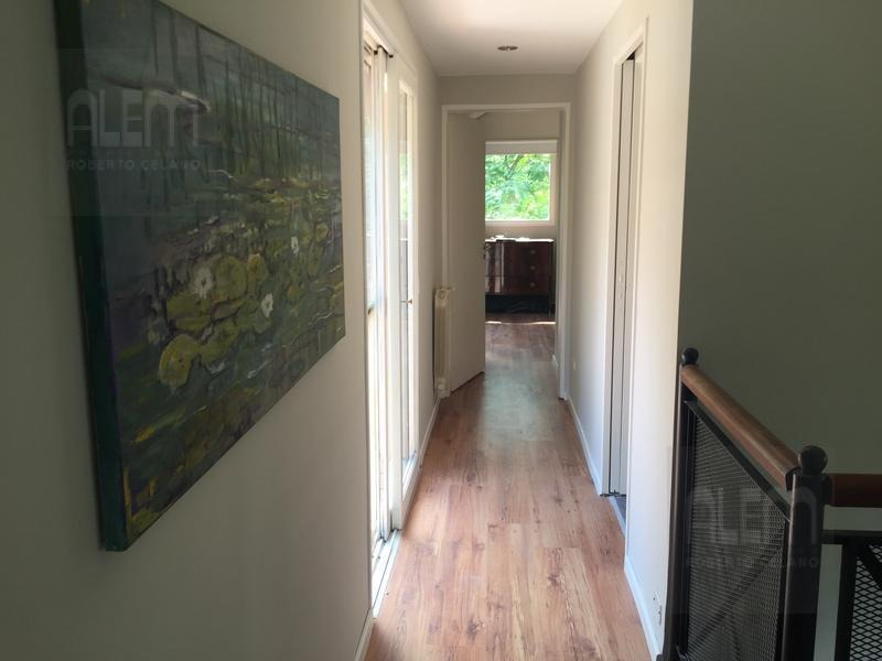 alem propiedades | st thomas norte | venta |4 dorm | vista al golf