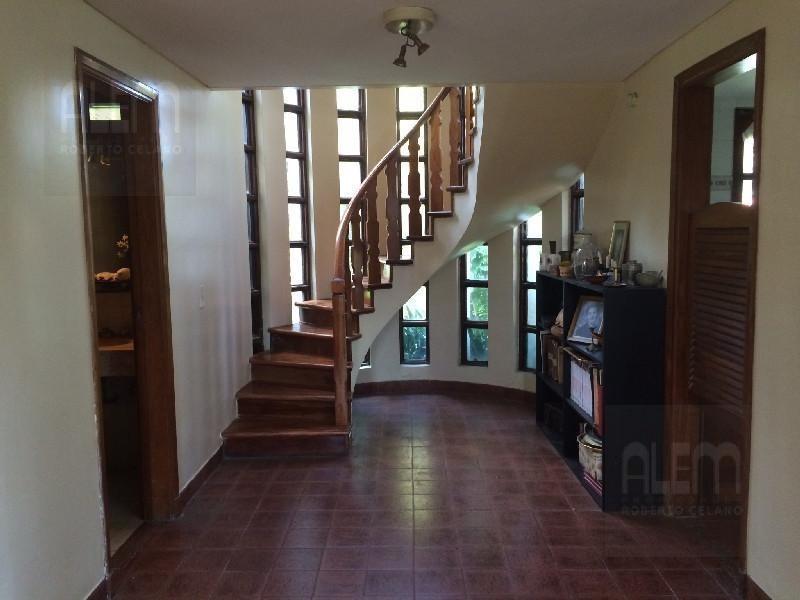 alem propiedades |venta |country el paraiso |3 dormitorios