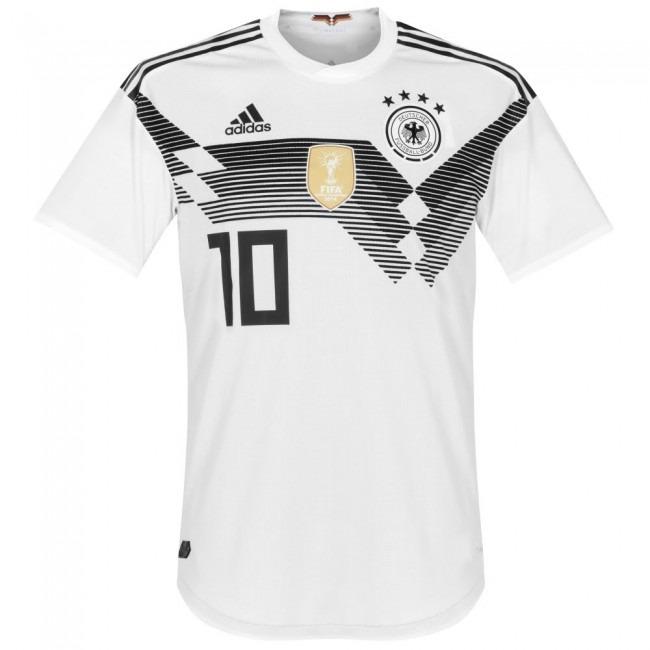 Alemanha 18 19 - Kroos ea1003063f1b8
